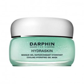 Darphin Hydraskin Cooling Hydrating Gel Mask 50ml