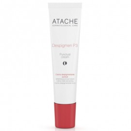 ATACHE Despigmen P3 Punctual Cream 15ml