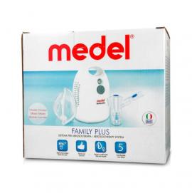 Medel 95118 Family Plus Νεφελοποιήτης 1τμχ