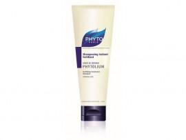 Phyto Phytolium Shampoo, 125ml