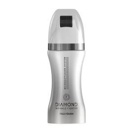 Frezyderm Diamond Wrinkle Fighter 40ml
