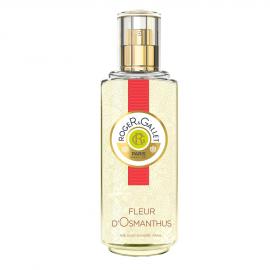 Roger&Gallet FLEUR OSMANTHUS Eau fraiche parfume 100ml