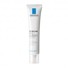 La Roche-Posay Innovation Effaclar Duo [+] 40ml