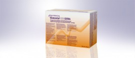 Nutricia Elemental 028 extra Powder 1 φακελάκι 100g