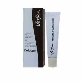 Version Kelogel 30ml