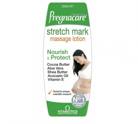 Pregnacare Lotion 200ml