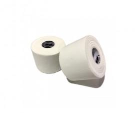 Anatomicline Athletic Tape Micropore 5cm x 10m 1τμχ 8007