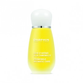 DARPHIN Aromatic Care Chamomile 15ml
