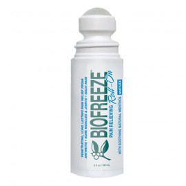 BIOFREEZE ROLL-ON 89 ML