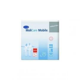 Hartmann Molicare Mobile Slip Small Size 14τμχ (915831)