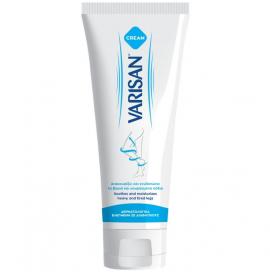 Varisan Cream 250ml