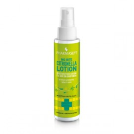 Pharmasept No-Bite Citronella Lotion 100m