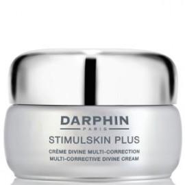 DARPHIN STIMULSKIN PLUS Divine Cream Multi-corrective 50ml