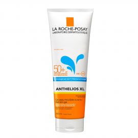 La Roche Posay Anthelios XL Wet Skin Gel SPF50+ 250ml