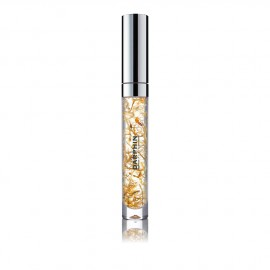 Darphin Petal Infusion Lip Oil With Rejuvenating Calendula Petals 4ml