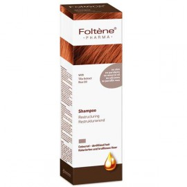 Foltene Restructuring Shampoo 200ml
