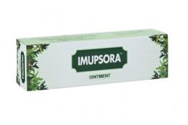 CHARAK IMUPSORA oint 50 gr