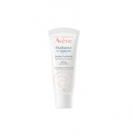 Avene Hydrance UV-Legere Emulsion Hydratante SPF30 40ml