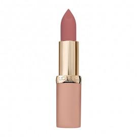 LOreal Paris Color Riche Ultra Matte Lipstick 05 No Diktat