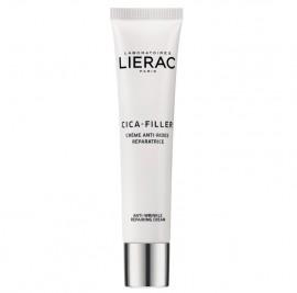 Lierac Cica-Filler Anti-Wrinkle Repairing Cream 30ml