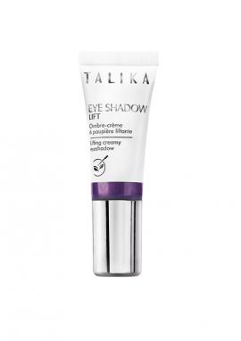 TALIKA Eye Shadow Lift Plum 8ml