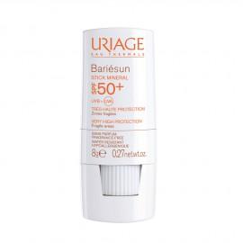 Uriage Bariesun Stick Mineral SPF50+ 8gr