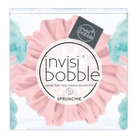 Invisibobble Sprunchie No Morals But Corals 1τμχ