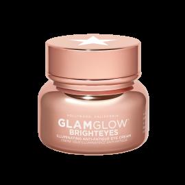 Glamglow Brighteyes Eye Cream 15ml