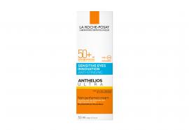 LA ROCHE POSAY ANTHELIOS Ultra Non Perfumed Cream SPF50+ 50ml