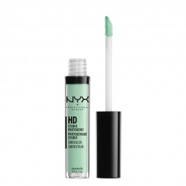 NYX PM Concealer Wand 12 Green 3gr