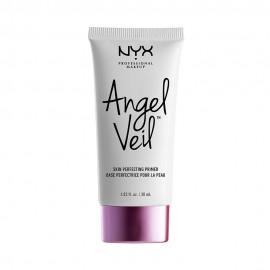 NYX PM Angel Veil - Skin Perfecting Primer Προσωπου 1 Regular 30ml