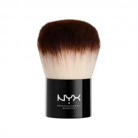 NYX PM Pro Kabuki Brush 1  0,098gr