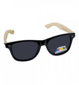 EyeLead Γυαλιά Ηλίου Unisex Ενηλίκων L627