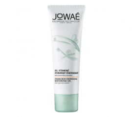 Jowae Vitamin Rich Energizing Moisturizing Gel 40ml