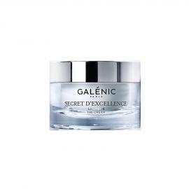 GALENIC Secret dExcellence La Crème 50ml