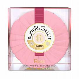 Roger&Gallet ROSE soap 100gr