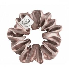 Invisibobble Sprunchie Satin Pink 1τμχ