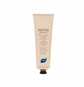 Phyto Specific Rich Hydrating Mask Πλούσια Ενυδατική Μάσκα Μαλλιών, 150ml