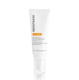 Neostrata Enlighten Skin Brightener SPF35 40gr
