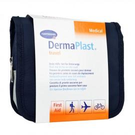HARTMANN DermaPlast® Τravel Σετ πρώτων βοηθειών