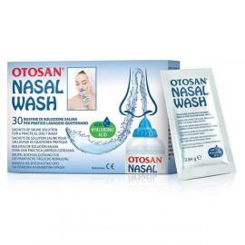 Otosan Nasal Wash 30 Φακελίσκοι