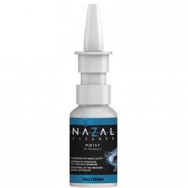 Frezyderm Nazal Cleaner Moist 30ml
