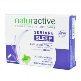 NATURACTIVE SERIANE SLEEP 30caps