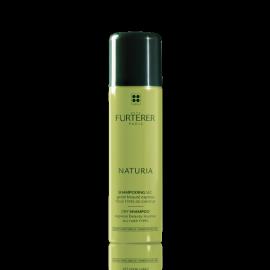 RENE FURTERER Naturia Dry Shampoo 250ml