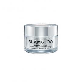 Glamglow Glowstarter Mega Illuminating Moisturizer Pearl Glow Κρέμα για Ενυδάτωση & Λάμψη, 50ml