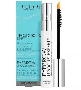 Talika Liposourcils Expert Eyebrow 10ml