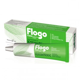 PHARMASEPT FLOGO CALM PROTECTIVE CREAM 50ML