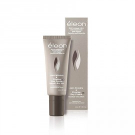 Eleon Anti-Wrinkle & Firming Day Cream SPF20 Normal & Dry Skin 40ml