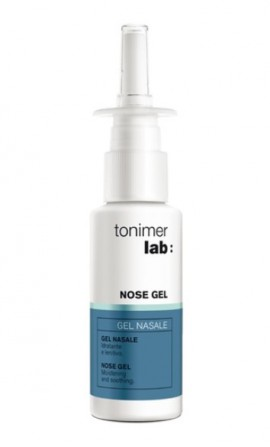 Tonimer Lab Nose Gel 20ml