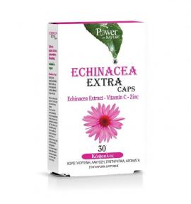 Power Health Echinacea Extra 30caps